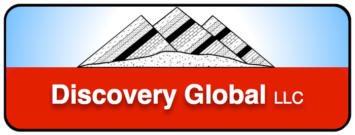 Discovery Global
