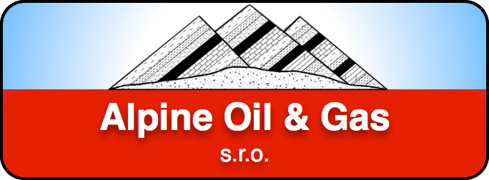 Alpine Oil and Gas